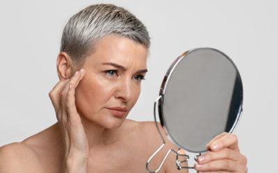 Quais as causas do envelhecimento precoce e como prevenir?