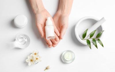 Cosmética Biológica: em que difere da cosmética convencional?